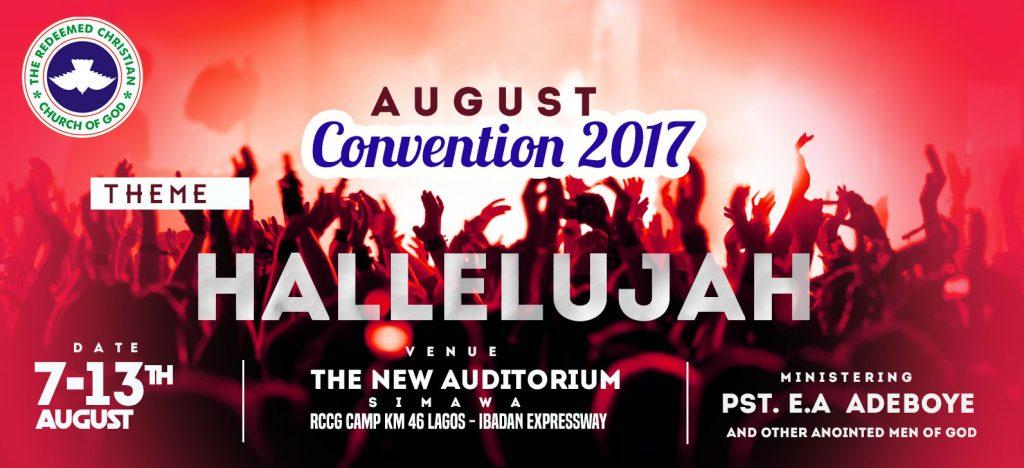 conventionposterhalleluyah-1024x468