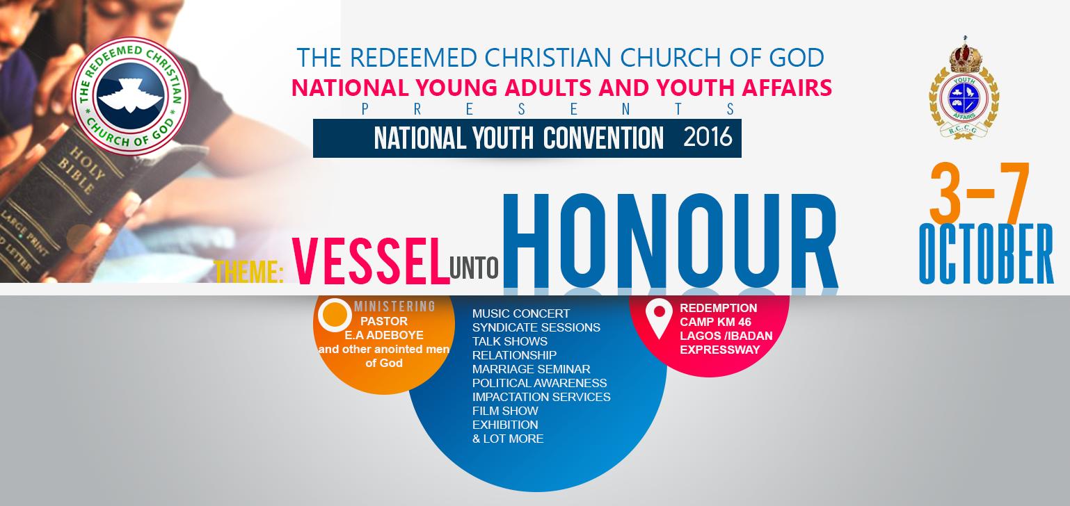 redeemed christian church of god manual 2016 pdf